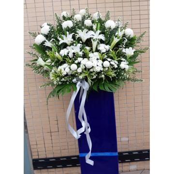 Condolences 5